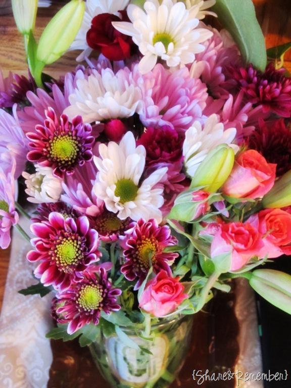 flowers3sm