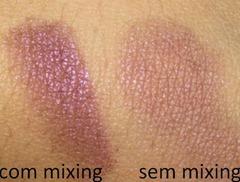 mixing1