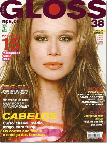 capa-da-revista-gloss1