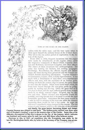 Century page