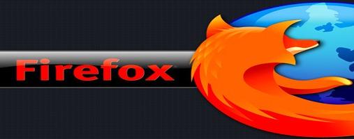 Mozilla Firefox 64 Bits – Chegando ao Windows