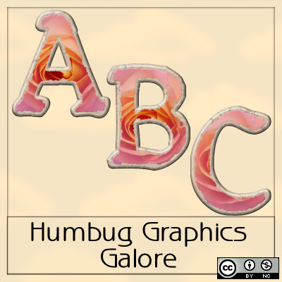 http://humbuggraphicsgalore.blogspot.com/2009/09/rose-empress-alpha.html