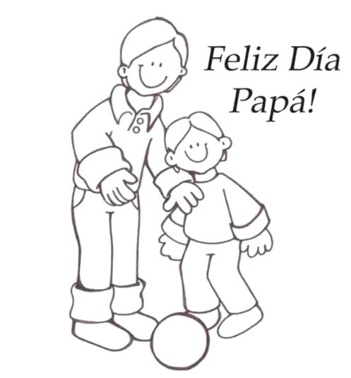 día del padre (22)