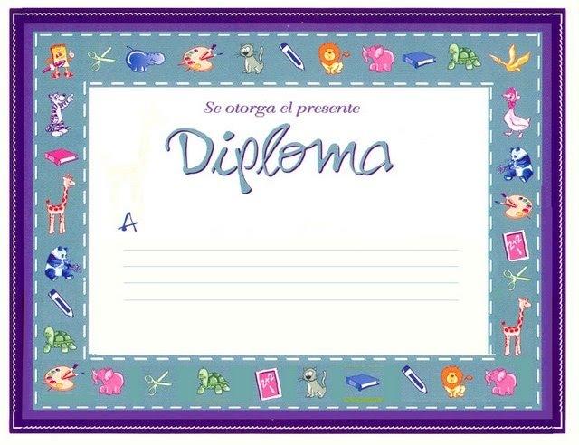 diplomas sin texto (3)