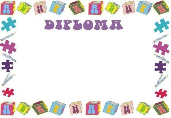 diplomas sin texto (8)