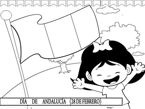 DÍA DE ANDALUCÍA 089