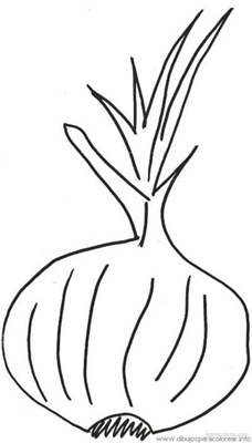 cenicebolla