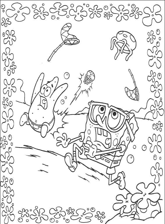 bob esponja (2)