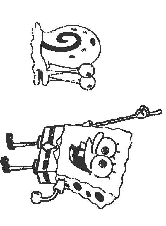 bob esponja (8)