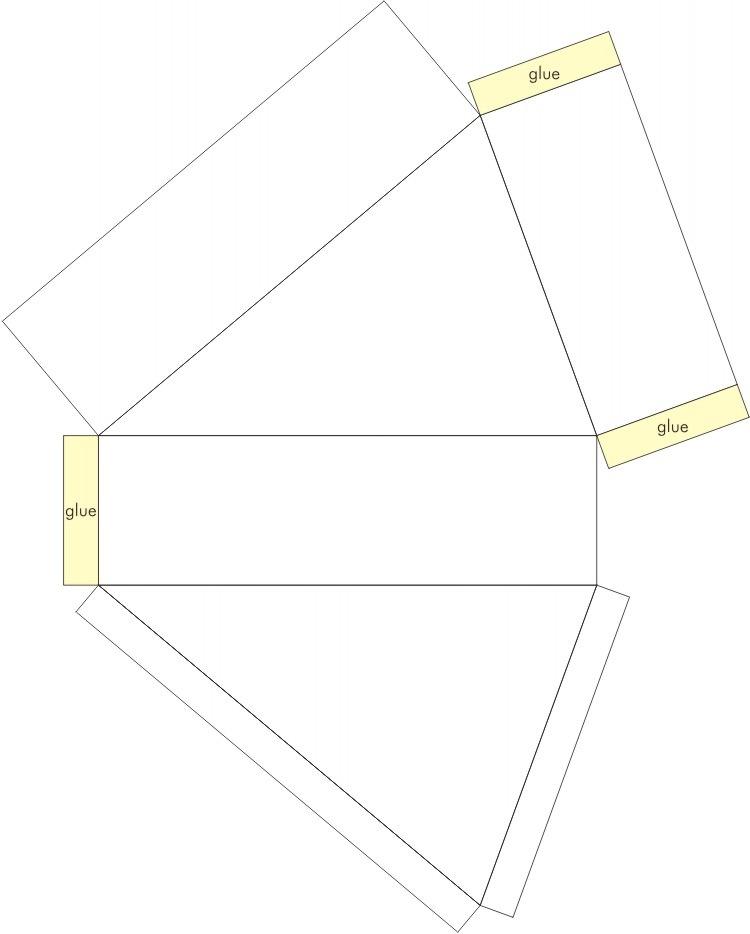 [cake-box-template-big[2].jpg]
