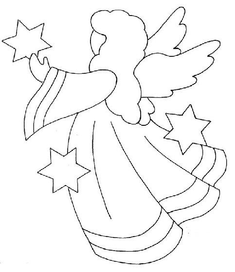 angeles (3)