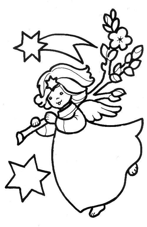 angeles (6)