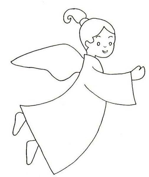 angeles (9)