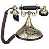 telefonos (14)