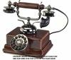 telefonos (9)