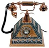 telefonos (22)