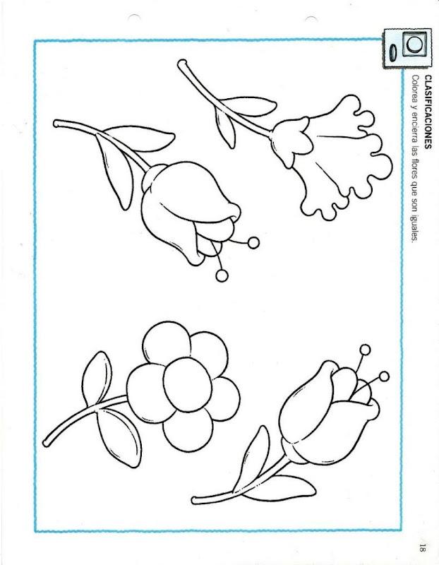 primavera_19