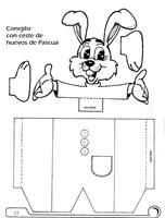 colorear pascua (11)