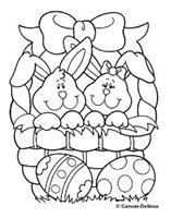 colorear pascua (46)