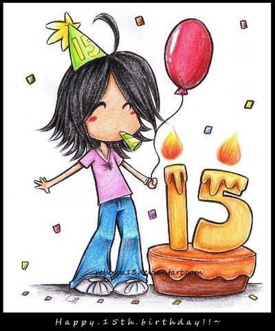 Feliz Cumple pequeña Inu!!!! :3 Feliz%2015%20a%C3%B1os%20(3)%5B2%5D