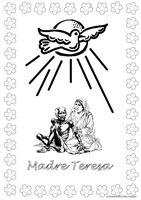3- teresa espiritu santo 32 1 1 1