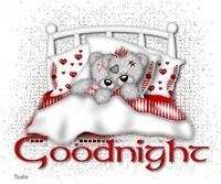 buenas noches (8)