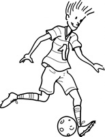 coloriages-football-g-02