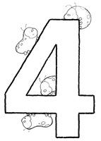 quatro