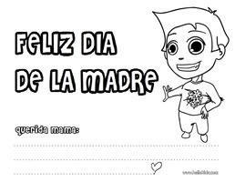 dia de la madre (7)