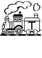 alfabeto trenes (20)
