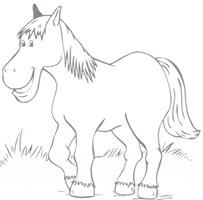 caballo_2