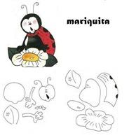 mariquita1