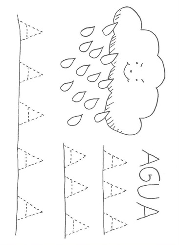 grafomotricidad invierno (8)