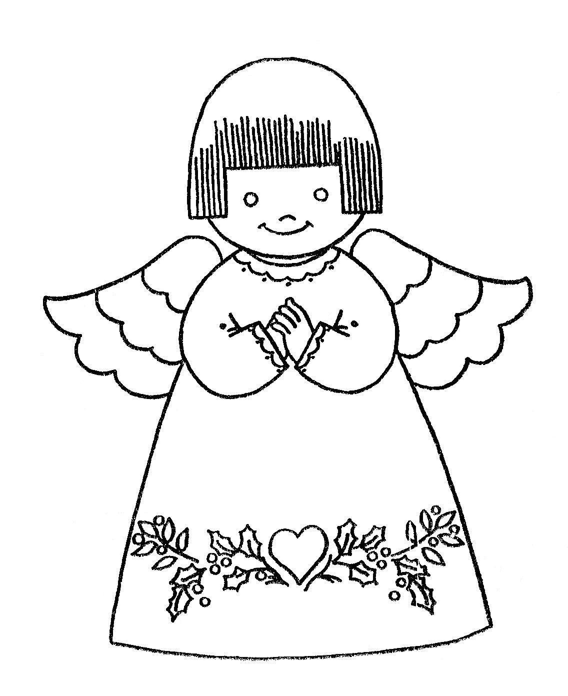 [11-angel 28[2].jpg]