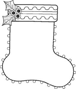 11-bota 1