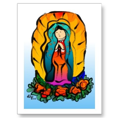 la_virgin_de_guadalupe_postcard-p239959765404079891trdg_400