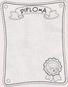 Diploma62