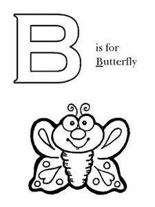 abecedario ingles (2)