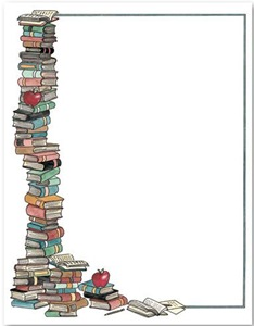pile-of-books-blank-card-invitation