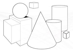 Figuras-Geometricas-05