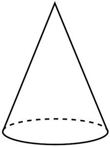 Figuras Geometricas Para Colorear Colorear Dibujos Infantiles