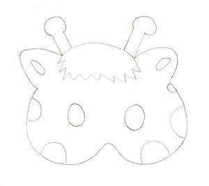 mascaras carnavsl (14)