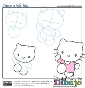 tutorial-dibujar-hello-kitty