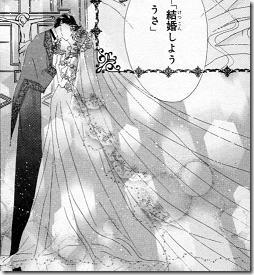 dibujo-blanco-negro-bodas