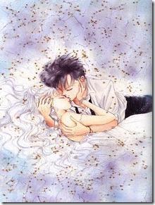 dibujo-manga-bodas