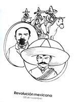revolucion mexicana (11)