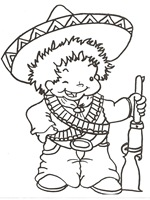 revolucion mexicana (6)