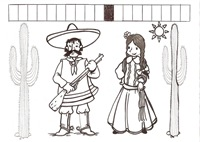 revolucion mexicana (4)