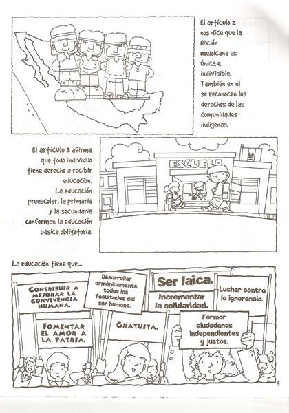 cosntitucion mexicana (4)