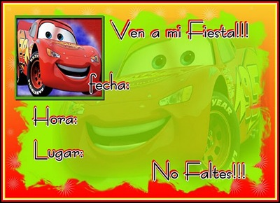 8_LeticiadelaO_Cars